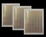 斯利通供應LED領域5050覆銅陶瓷基板廠家直銷