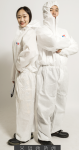 护力强T50防护服(图)