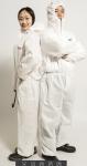護力強T50防護服(圖)