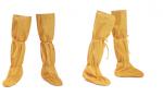 护力强T60防化学靴套