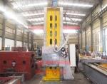机床铸件机床床身铸件铸铁平台订做加工铸造厂家
