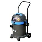 酒店客房保洁用手推式吸尘器,凯德威商用吸尘器DL-1232