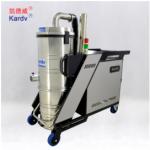凯德威工厂用吸尘器SK-750,机械车间配套使用大功率吸尘器