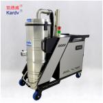 凯德威工业吸尘器SK-810,吸铁屑渣铝屑吸尘器
