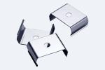 不锈钢冲压件的尺寸精度有哪些呢?(锐硕五金)