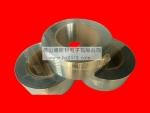 铝箔网格PE膜