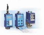 图尔克BI10-M30-AN6X 3M传感器一级总代理