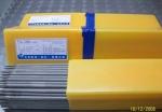 天泰焊材TS-316L A022不锈钢焊条