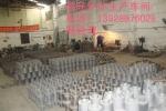 供应批发直销生物油炉头 厂家长期专业生产销售