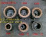 甲醇燃料铸铁炉芯 节能高效减排铸铁猛火灶