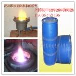 广西玉林环保油添加剂 生物油稳定剂以质量求真火力超强