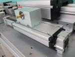 线性直线模组MC100-S-100韩国TPC意大利motus