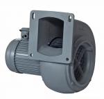 供應顆粒體輸送用上海全風透浦式鼓風機PF-1503,全風高壓
