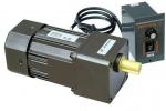 5IK90GU-CF交流減速馬達40W-60W工廠直銷