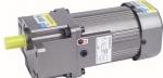 5RK60GN-A(M)优昂工厂供应交流减速马达90W-12