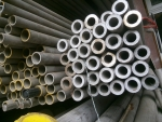 1Cr17Mn6Ni5N不锈钢管~价格