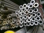 X12CrMnNiN17-7-5不锈钢管现货