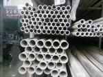 X6CrNiMoTi17-12-2不锈钢管现货
