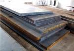 C45E4钢板密度@厂家报价