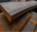 C50E4钢板密度@厂家报价