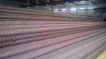 1.0503无缝钢管~1.0503无缝钢管价格表