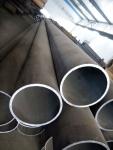 德州无缝钢管,德州高压锅炉管价格