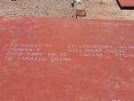 28Cr4钢板,28Cr4钢板现货价格