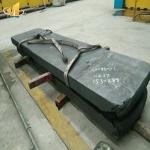 专业销售HastelloyC-22合金板材 Hastello
