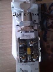 AB開關按鈕指示燈800T-N302G