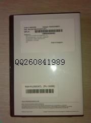 (AB)RSLogix 500编程软件9324-RLD250