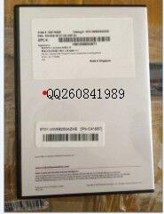 美国AB程序兼容软件9701-VWSB250AENM