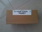 TL-Series紧凑型 伺服电机TLYA230THK62A