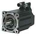 Allen-Bradley电机VPLB0633MPJ14AA