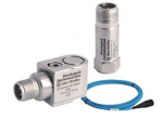 AB加速度計傳感器1443-CBL-MS2IBC-16S