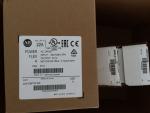 22F-D4P2N103變頻電源22F-RF026-CL