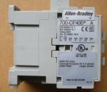 AB安全控制继电器700-CFX220ZJ