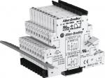 美国AB端子块继电器700-HLT2Z12