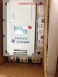 西安AB交流接觸器100-E190ED11