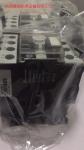 700CFX220KF 2NO/2NC