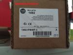 PLC连接器1492-IFM40F-2