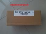紧凑型伺服电机TLY-A2540P-HJ62AA