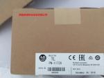 TLY-A220T-HK62AA电机