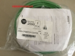 9米电缆2090-CPBM7DF-16AA09
