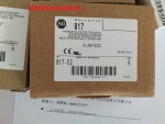 817-E1熱敏電阻監測繼電器