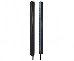 測量光陣列光電傳感器45MLA-AT0750P25