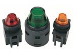 AB指示燈800L-22L24G