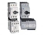100-D升级接触器100-E265ED11