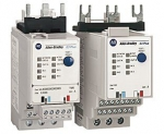 AB繼電器數字量擴展模塊193-EXP-DIO-42-120