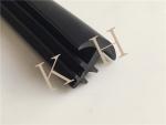 太阳能光伏板T型橡胶条