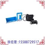 采茶机 电动采茶机 充电锂电池小型采茶机 厂家直销 现货供应
